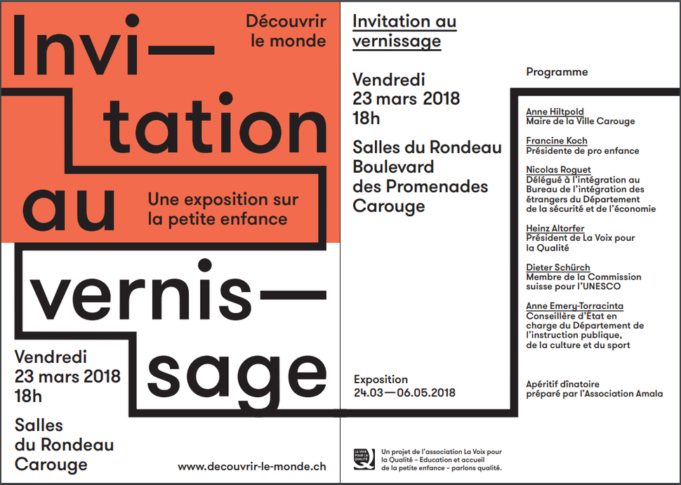 Invitation Vernissage Carouge.PNG